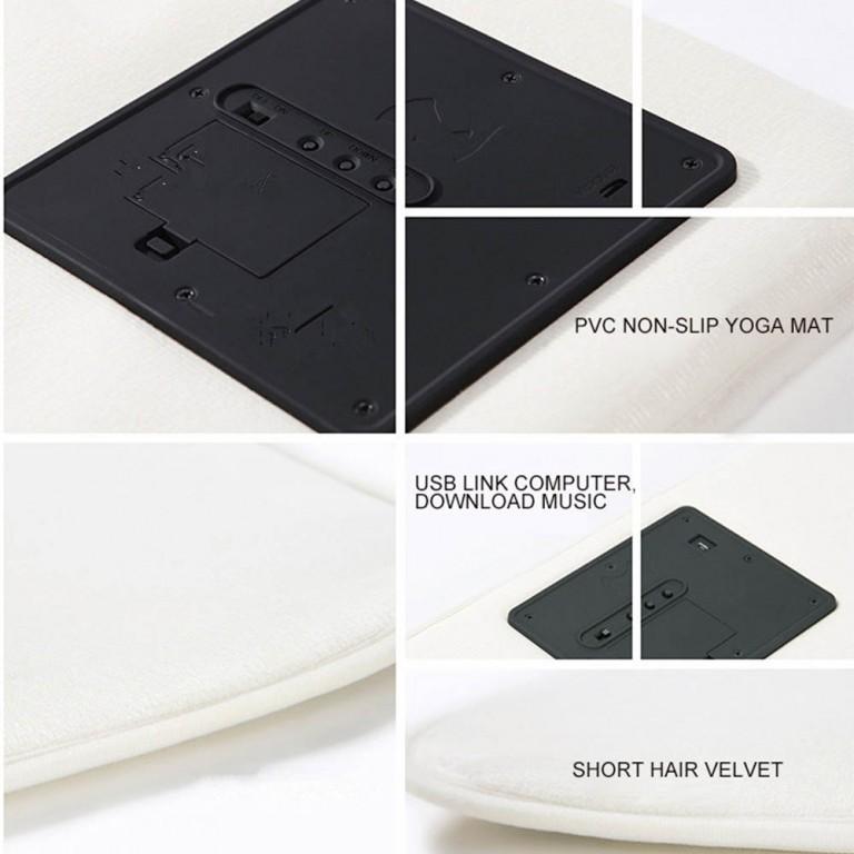 Smart-Alarm-Clock-Carpet-Electronic-Digital-Clock-Touching-Music-Mat-Clock-White-Collar-Student-Lazy-Alarm-5.jpg