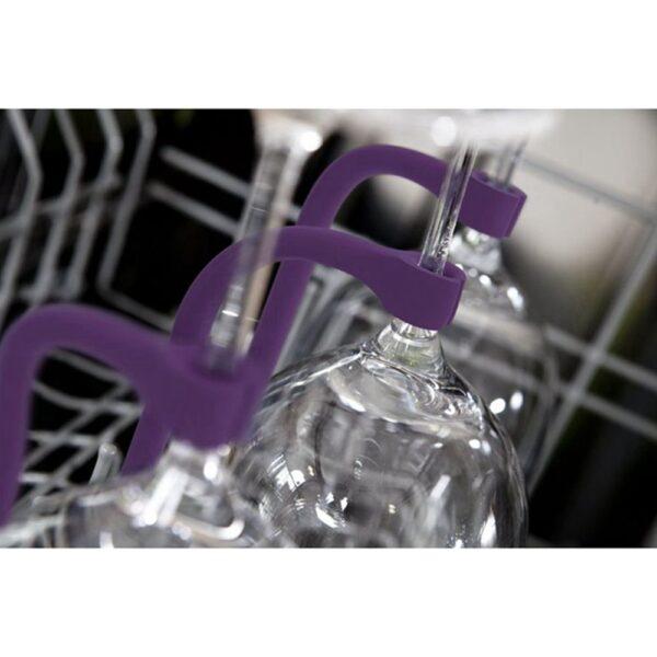 Sweettreats-Stemware-Saver-Flexible-Dishwasher-Set-of-4-pcs-Silicone-Glass-Bracket-Creative-Wine-Glass-Hanging-5.jpg