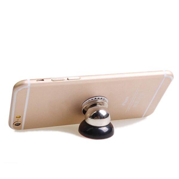 Universal-360-Mini-Air-Vent-Car-Holder-Mount-Magnet-Magnetic-Cell-Phone-Holder-For-iPhone-7-1.jpg