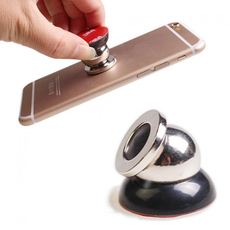 Universal-360-Mini-Air-Vent-Car-Holder-Mount-Magnet-Magnetic-Cell-Phone-Holder-For-iPhone-7-2.jpg