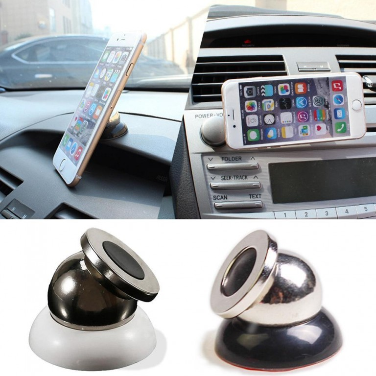 Universal-360-Mini-Air-Vent-Car-Holder-Mount-Magnet-Magnetic-Cell-Phone-Holder-For-iPhone-7-3.jpg