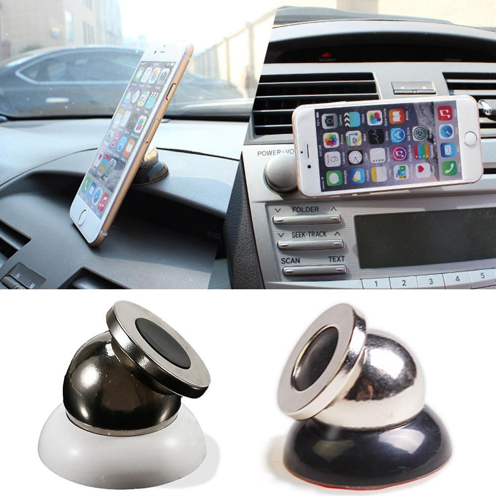 360 Magnetic Phone Holder Not Sold In Stores