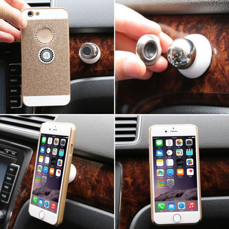 Universal-360-Mini-Air-Vent-Car-Holder-Mount-Magnet-Magnetic-Cell-Phone-Holder-For-iPhone-7-5.jpg