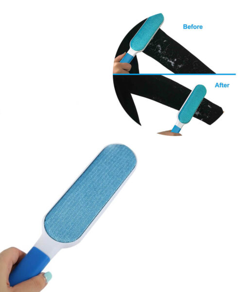 Dust Brusher, Reusable Magic Dust Brusher