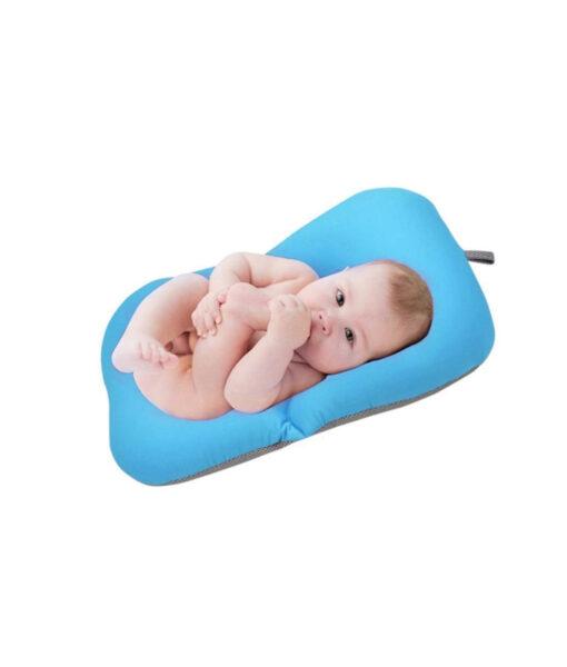 Bath Mat, Baby Floaty Bath Mat