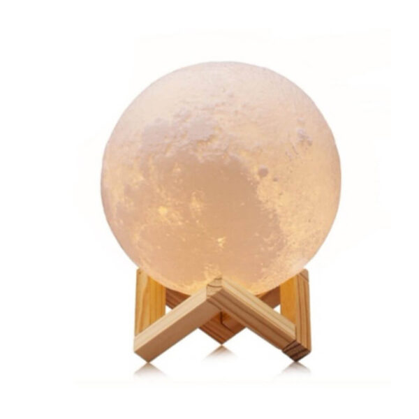 luna-moon-lamp