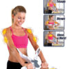 product-image-521535727_1024x1024