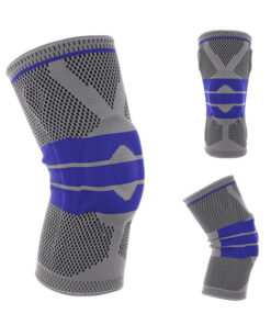 1-Pcs-Fitness-Running-Knee-Support-Protect-Gym-Sport-Braces-Kneepad-Elastic-Nylon-Silicon-Padded-Compression.jpg