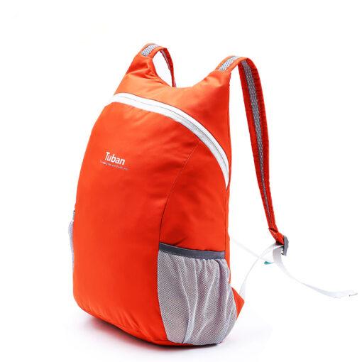 Foldable Waterproof Backpack, Foldable Waterproof Backpack