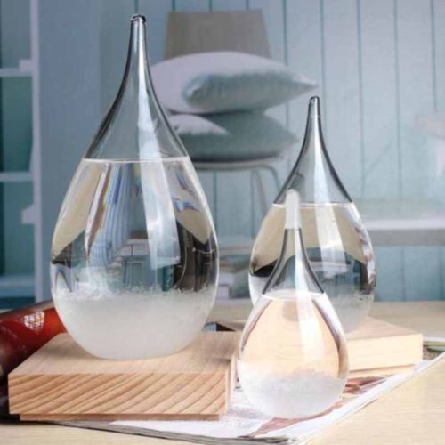 3-Size-Weather-Forecast-Crystal-Drop-Water-Shape-Storm-Glass-Home-Decor-Recorder-Home-Figurines-2.jpg