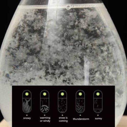 3-Size-Weather-Forecast-Crystal-Drop-Water-Shape-Storm-Glass-Home-Decor-Recorder-Home-Figurines-4.jpg