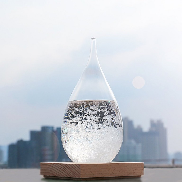 3-Size-Weather-Forecast-Crystal-Drop-Water-Shape-Storm-Glass-Home-Decor-Recorder-Home-Figurines_d9ff00f4-9bf0-4c7e-8b22-75c6ff0c3688_1024x1024@2x