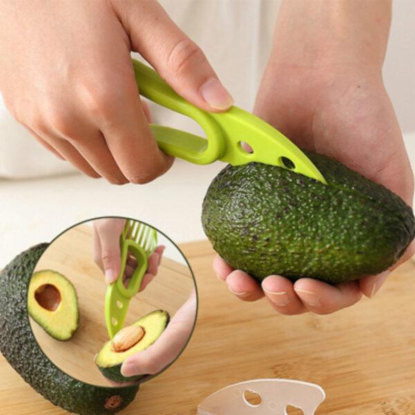 3-in-1-Avocado-Slicer-Shea-Corer-Butter-Peeler-Fruit-Cutter-Pulp-Separator-Plastic-Knife-Kitchen.jpg_640x640