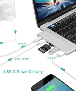 6-IN-1-USB-C-Hub-Type-C-Hub-SD-Micro-SD-Card-Reader-Type-C-1.jpg