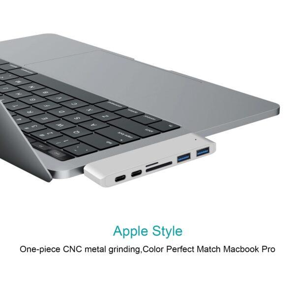 6-IN-1-USB-C-Hub-Type-C-Hub-SD-Micro-SD-Card-Reader-Type-C-3.jpg