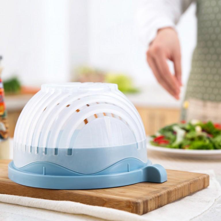 60-Seconds-Salad-Cutter-Bowl-Easy-Salad-Maker-Tools-Fruit-Vegetable-Chopper-Kitchen-Tool-Gadgets-1.jpg