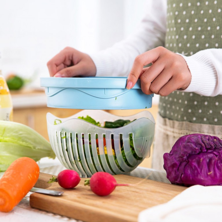 60-Seconds-Salad-Cutter-Bowl-Easy-Salad-Maker-Tools-Fruit-Vegetable-Chopper-Kitchen-Tool-Gadgets-2.jpg