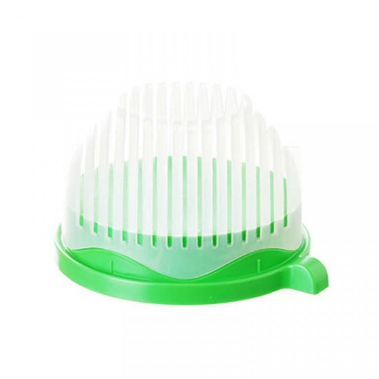 60-Seconds-Salad-Cutter-Bowl-Easy-Salad-Maker-Tools-Fruit-Vegetable-Chopper-Kitchen-Tool-Gadgets-3.jpg
