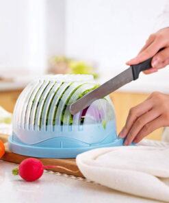 60-Seconds-Salad-Cutter-Bowl-Easy-Salad-Maker-Tools-Fruit-Vegetable-Chopper-Kitchen-Tool-Gadgets