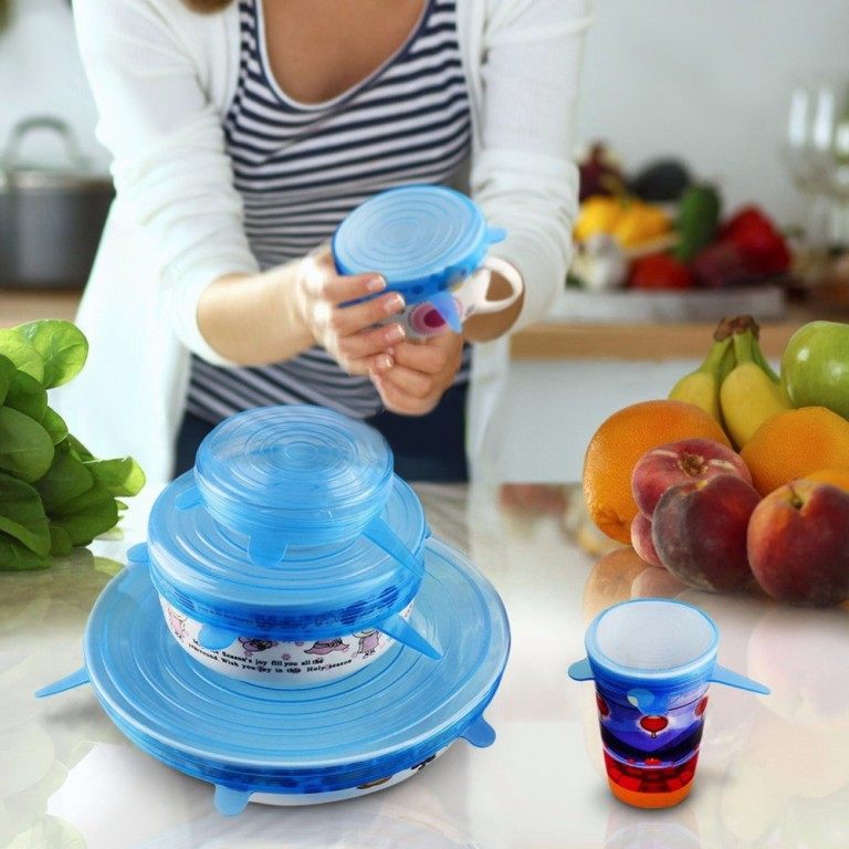6PCS-Set-Universal-Silicone-Suction-Lid-bowl-Pan-Cooking-Pot-Lid-silicon-Stretch-Lid-Cover-Kitchen-5.jpg