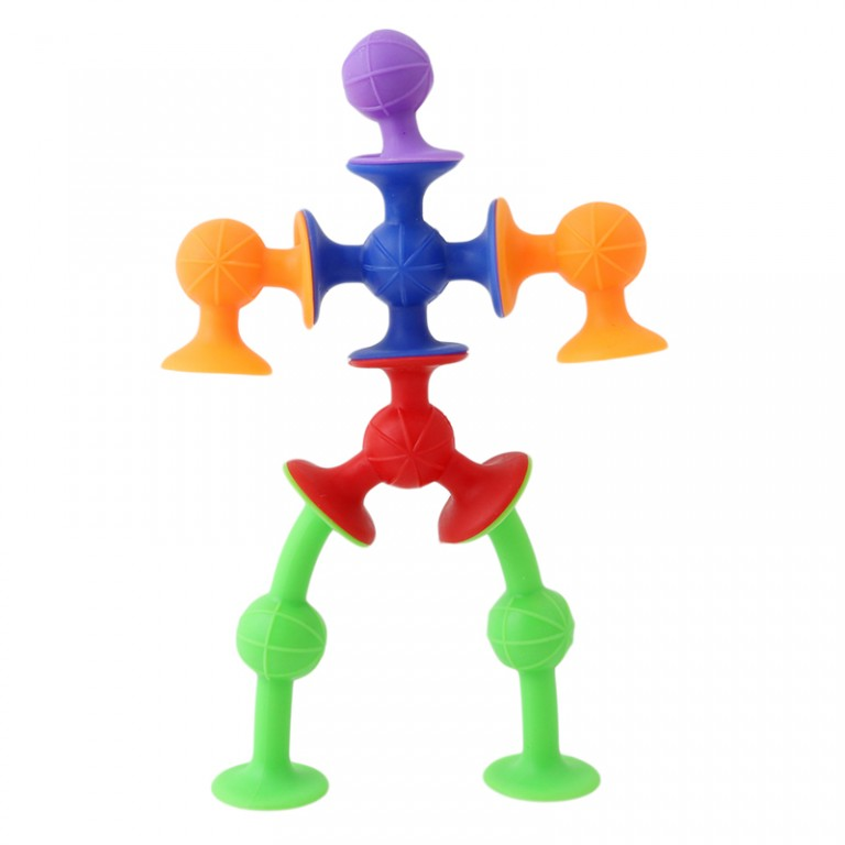 DIY-Silicone-Building-Blocks-Assembled-Sucker-Suction-Cup-Funny-Construction-Toys-Children-Educational-Toys-CX601817-1.jpg