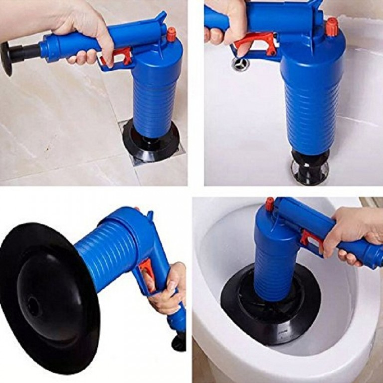 Drop-Shipping-Home-High-Pressure-Air-Drain-Blaster-Pump-Plunger-Sink-Pipe-Clog-Remover-Toilets-Bathroom-2.jpg