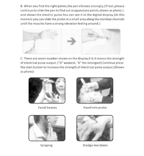 Electric-Acupuncture-Magnet-Heal-Pen-Meridian-Energy-Pen-5.jpg