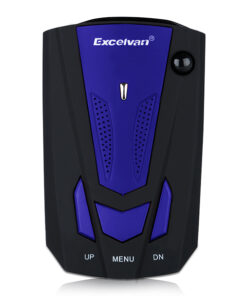 Excelvan-360-Degree-v7-Car-Radar-Detector-Anti-Police-Full-16LED-Band-Speed-Safety-Scanning-Advanced-1.jpg