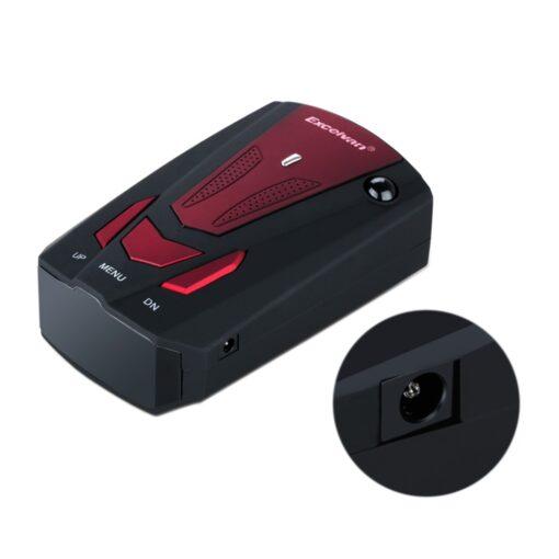 Car Radar Detector, Car Radar Detector