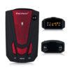Excelvan-360-Degree-v7-Car-Radar-Detector-Anti-Police-Full-16LED-Band-Speed-Safety-Scanning-Advanced