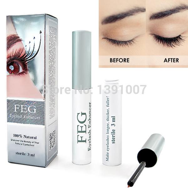 Best Eyelash Enhance Serum For Longer Lashes Buy Now