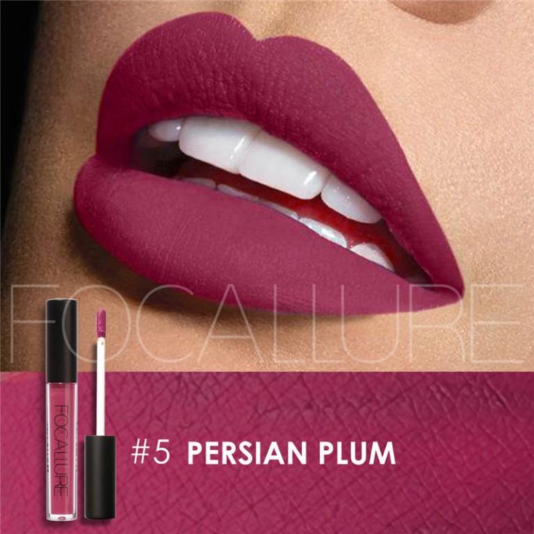 Focallure-25-renk-Dudak-parlat-c-s-Dudak-Tonu-Cosmentic-Su-Ge-irmez-Lipgloss-Pigment-Seksi-2.jpg