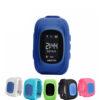 HESTIA-HOT-Q50-Smart-watch-Children-Kid-Wristwatch-GSM-GPRS-GPS-Locator-Tracker-Anti-Lost-Smartwatch.jpg_640x640