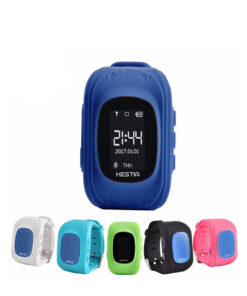 HESTIA-HOT-Q50-Smart-watch-Children-Kid-Wristwatch-GSM-GPRS-GPS-Locator-Tracker-Anti-Lost-Smartwatch.jpg_640x640