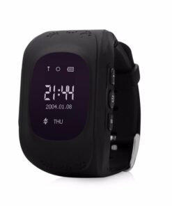 Smart Watch, SmartWatch for Kids – GPS Function