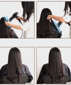 , Easy Curls Hair Dryer Diffuser