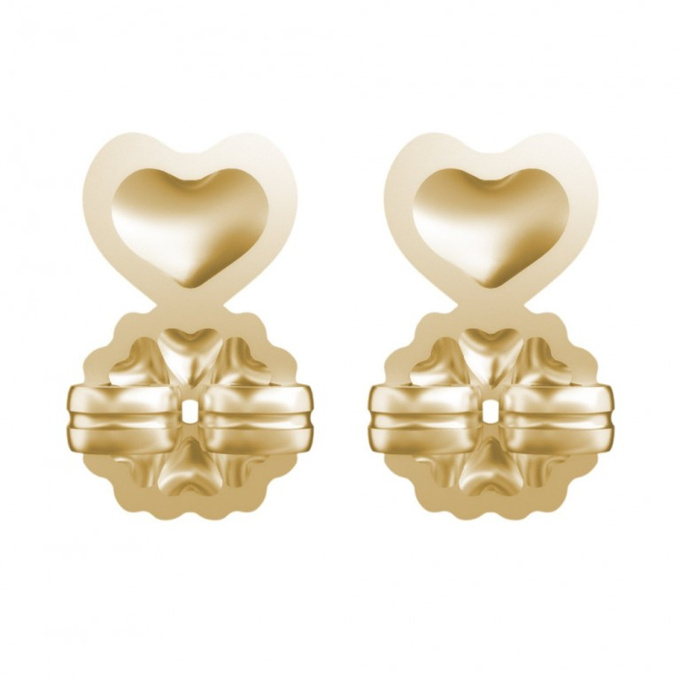 Hot-Magic-Earring-Backs-Support-Earring-Lifts-Fits-all-Post-Earrings-Set-Gold-Color-Silver-Color-3.jpg