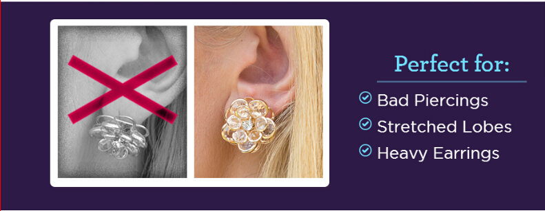 Hot-Magic-Earring-Backs-Support-Earring-Lifts-Fits-all-Post-Earrings-Set-Gold-Color-Silver-Color-5.jpg