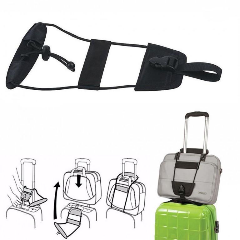 Kay-Ambalaj-Ayarlanabilir-Seyahat-Bavul-Bagaj-Kemerleri-Naylon-Bungee-Kemer-Carry-Kolay-Aksesuarlar-2.jpg