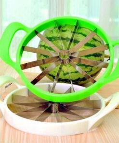 Melon Slicer, Melon Slicer