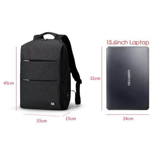 Mark-Ryden-Sabuwar-Maza--ai-baya-For-15-6-in-Laptop-Backpack-Large-Capacity-Stundet-Backpack-Casual-1.jpg