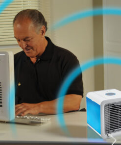 NEW-Air-Cooler-Arctic-Air-Personal-Space-Cooler-The-Quick-Easy-Way-to-Cool-Any-Space-2.jpg
