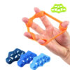 Finger Training Bands, Finger Training Bands