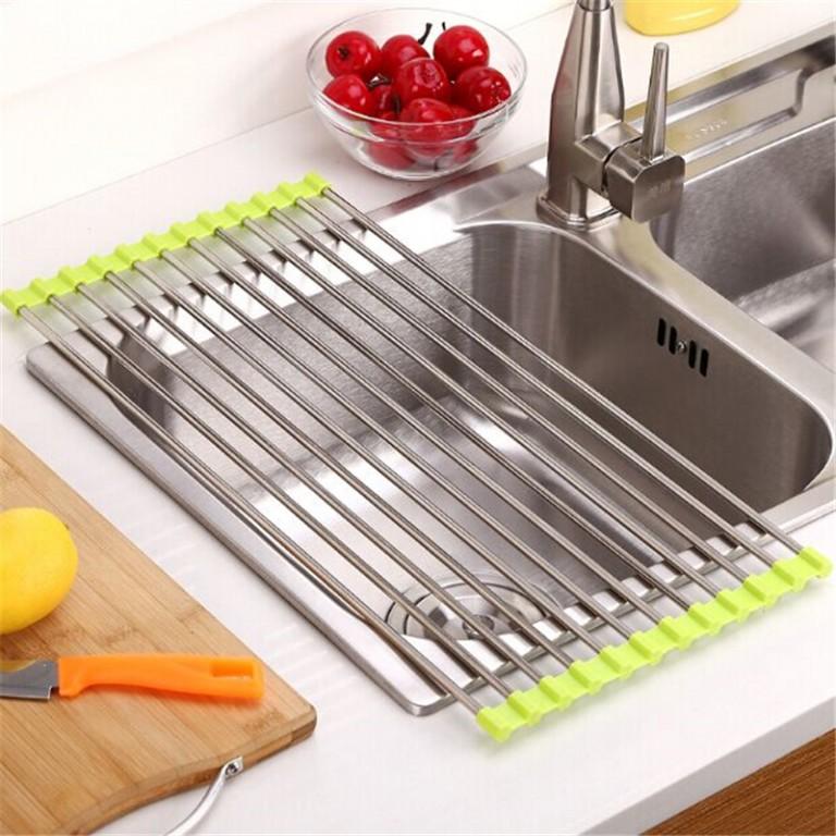 Popular-Multifunctional-Sink-Storage-Dish-Drying-Rack-Holder-Fruit-Vegetable-Drainer-Colanders-Insulation-Tool-Storage-Foldable-2.jpg
