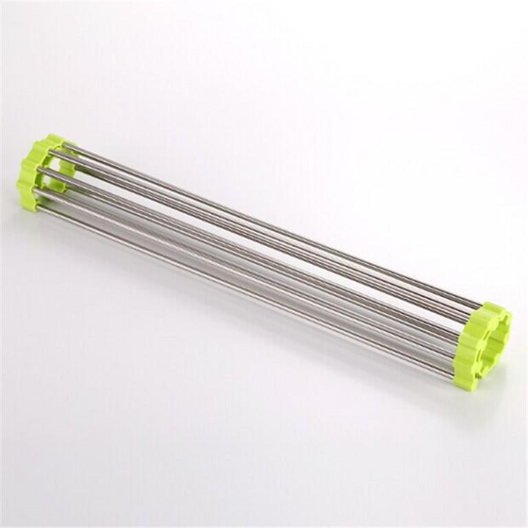 Popular-Multifunctional-Sink-Storage-Dish-Drying-Rack-Holder-Fruit-Vegetable-Drainer-Colanders-Insulation-Tool-Storage-Foldable-3.jpg
