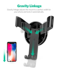 Ugreen-Gravity-Reaction-Car-Holder-Phone-Stand-Universal-Air-Vent-Mount-Clip-Cell-Phone-Holder-for-1.jpg