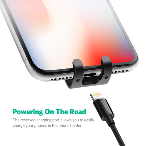 Ugreen-Gravity-Reaction-Car-Holder-Phone-Stand-Universal-Air-Vent-Mount-Clip-Cell-Phone-Holder-for-3.jpg