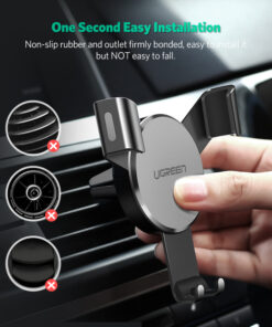 Ugreen-Gravity-Reaction-Car-Holder-Phone-Stand-Universal-Air-Vent-Mount-Clip-Cell-Cell-Phone-Holder-for-4.jpg