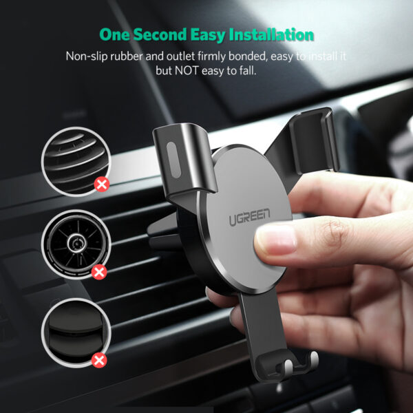 Ugreen-Gravity-Reaction-Car-Holder-Simu-Stand-Universal-Air-Vent-Mount-Clip-Cell-Clip-Cell-Call-Hold-for-4.jpg