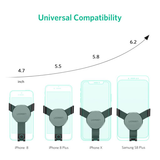 Ugreen-Gravity-Reaction-Car-Holder-Phone-Stand-Universal-Air-Vent-Mount-Clip-Cell-Phone-Holder-for-5.jpg